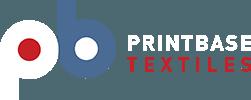 Printbase Textiles