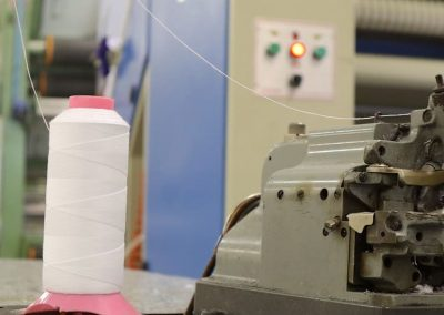 textile manufatureres for printing